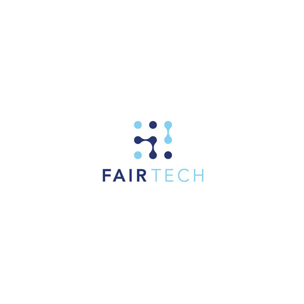 Fairtech