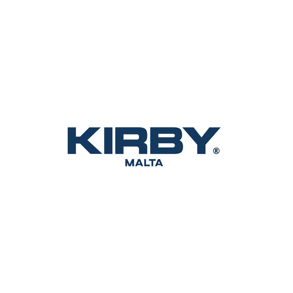Kirby Malta